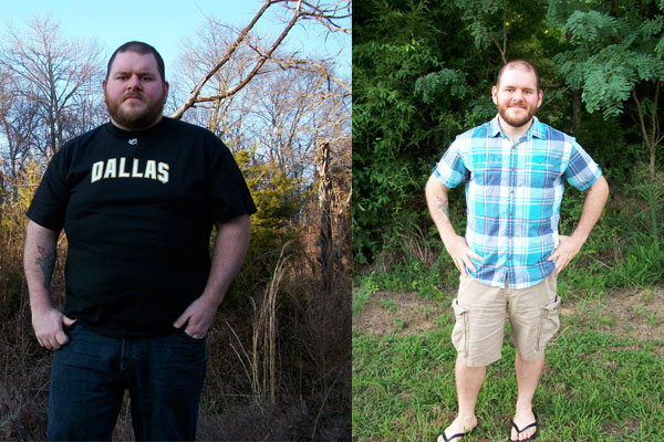 Weight loss marine corps boot camp picture 2