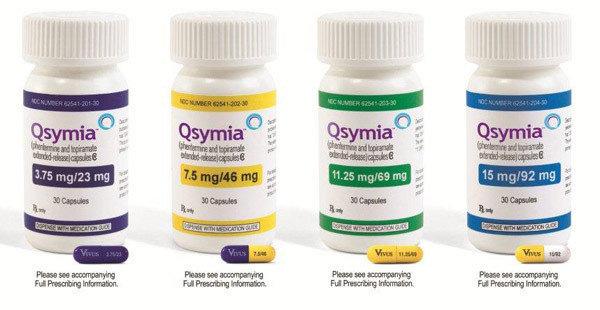 Papaya fusion weight loss pills reviews image 10