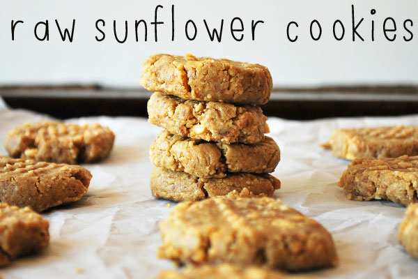 Raw-Sunflower-Butter-Cookies-_-Diets-In-Review