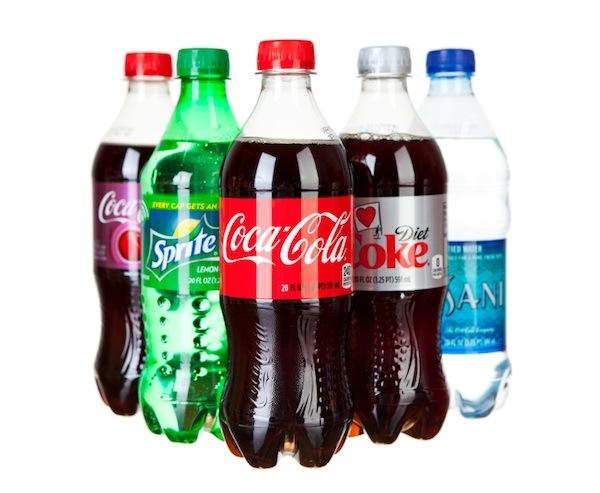 soda ban debate