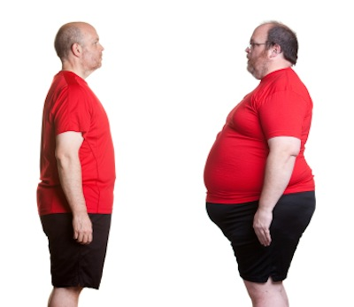Stomach Balloon May Aid In Weight Loss But You Have To Go To Canada