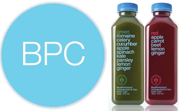 The blueprint juice cleanse is a delicious way to kick start weight loss malvernweather Gallery