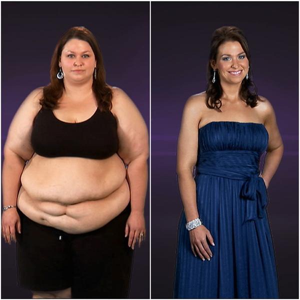 Экстремальное Похудение Сара. Какие экстремальные диеты выбирают звезды, чтобы быстро похудеть