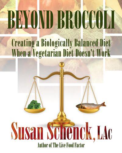 beyond brocc