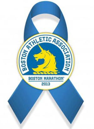 boston ribbon
