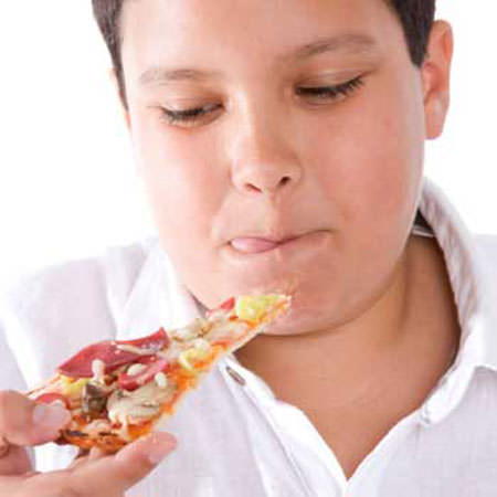 kids-diet-advice