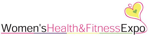 womens health expo