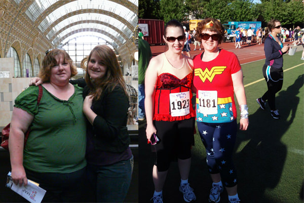 Colleen-Fields-before-and-after-2