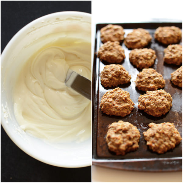Frosting-and-Cookies