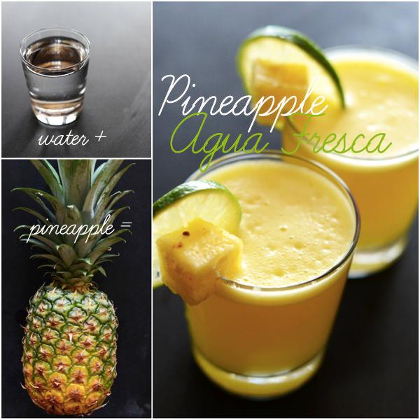 Pineapple-Agua-Fresca