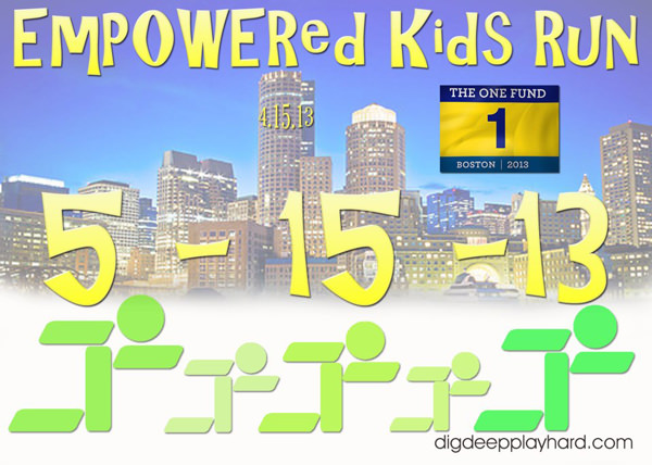 empowered kids