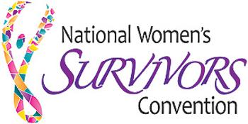 survivors convention