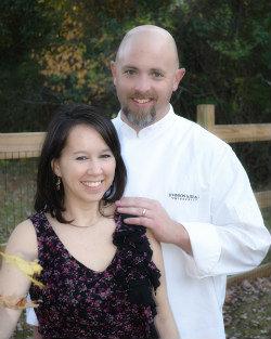 Food Blogger - Saturday Evening Pot