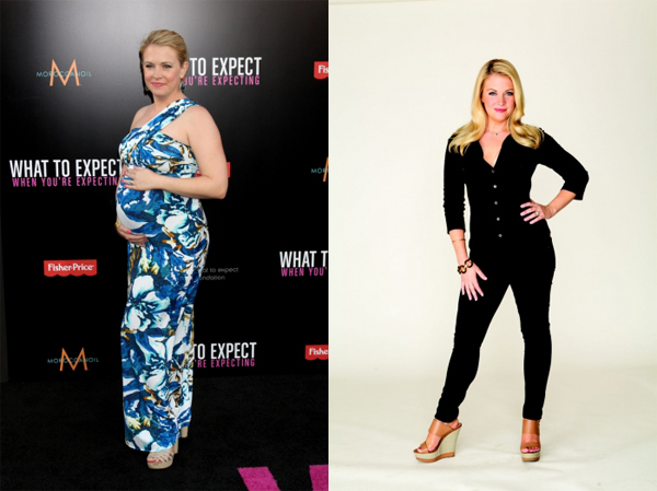 melissa-joan-hart-before-after