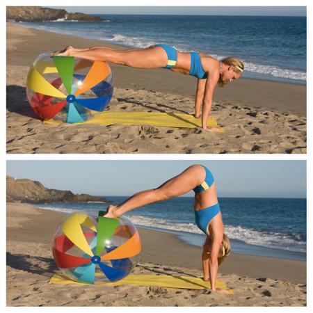 Beach-Ball-Slide-2