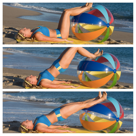 Beach-Ball-Slide-3