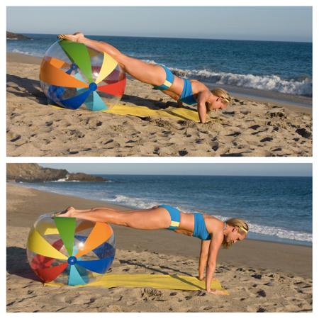 Beach-Ball-Slide-5