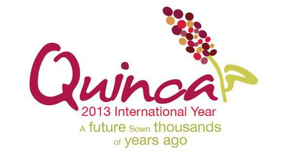 quinoa un