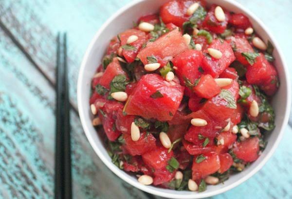asian-citrus-watermelon-sal