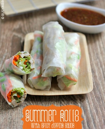 summer-rolls-with-dipping-sauce