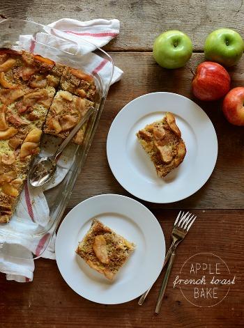 Apple-French-Toast-Bake-7-ingredients-minimalistbaker.com_resize