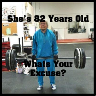 excuses82