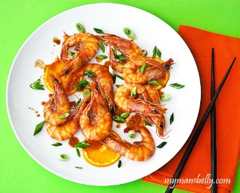 Asian-BBQ-Shrimp2W 1