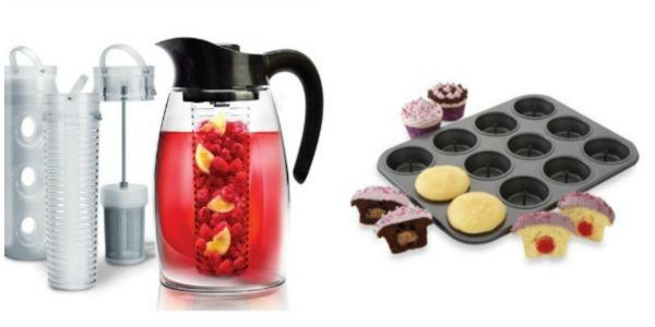 Bev infuser cupcake resize Collage