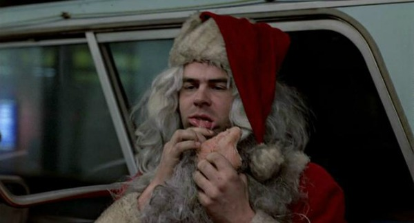 Dan Akroyd - Trading Places