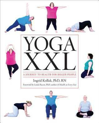Yoga XXL Ingrid