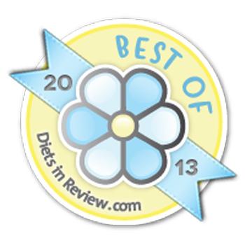 best diets 2013