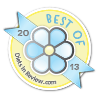 dir best of 2013