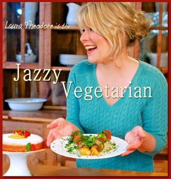 jazzy veg 1