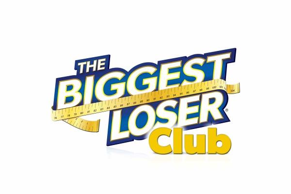 BLC Logo RGB smallest