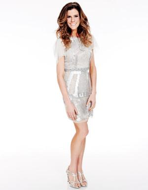 Rachel-frederickson-lg-02