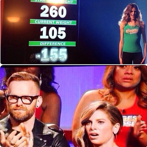 biggest-loser-15-finale