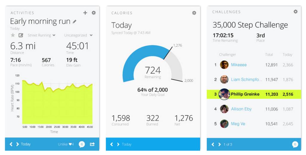 garmin-vivofit-android-app-fitness-tracker