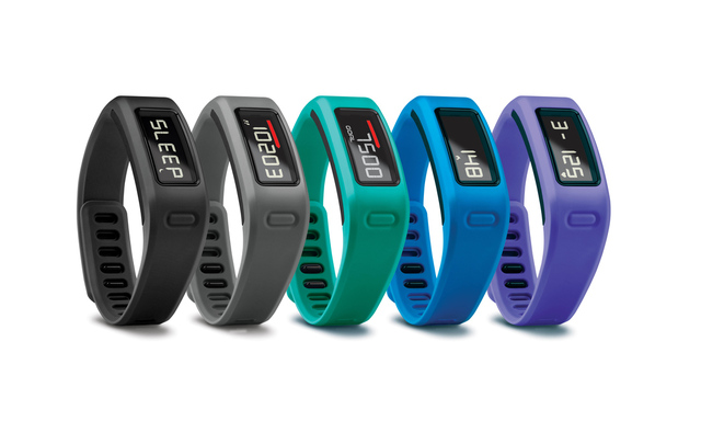 garmin-vivofit-fitness-tracker