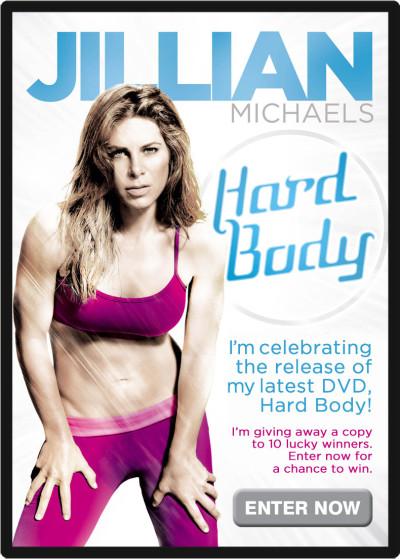 13-0227-Jillian-DVD-Giveaway