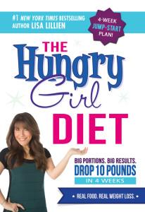 HG Diet Cover
