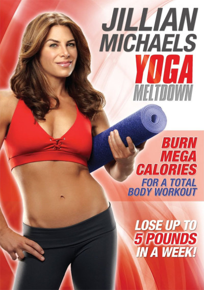 Jillian-Michaels-Yoga-Meltdown