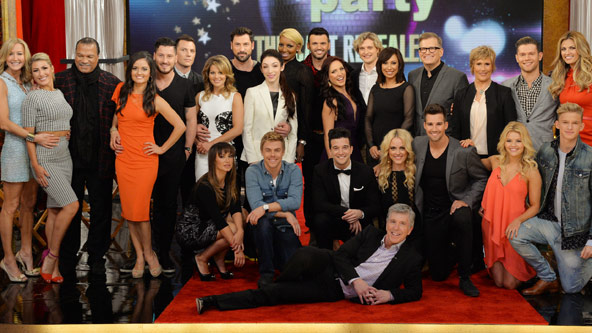 dancing-with-the-stars-season-18-cast-ABC