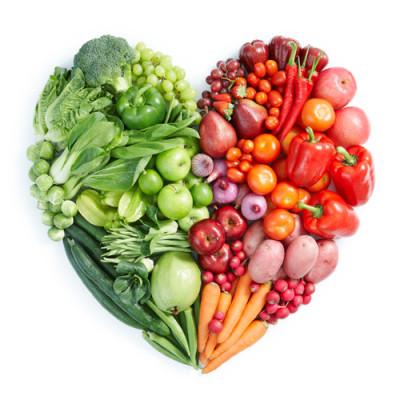 hap health foods