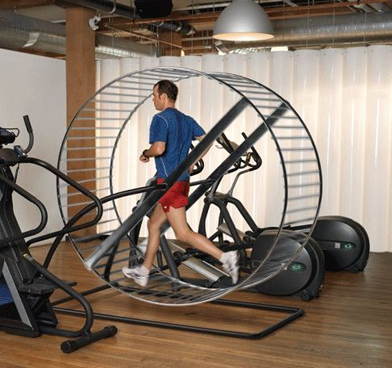 human-hamster-wheel1
