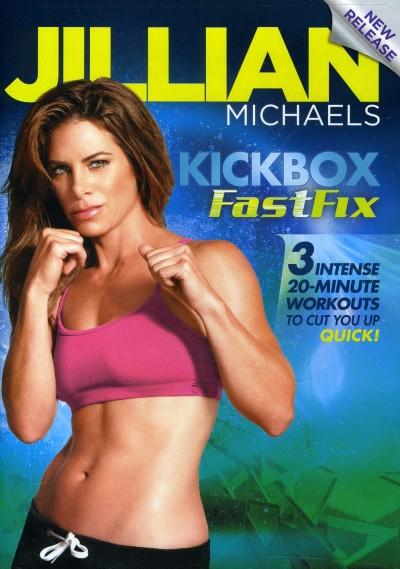 kickbox-fastfix