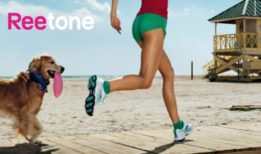 reebok-easy-tone-shoes