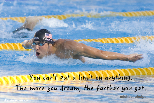 Phelps Limit quote