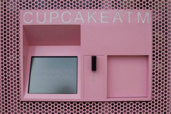 Sprinkles Cupcakes resize