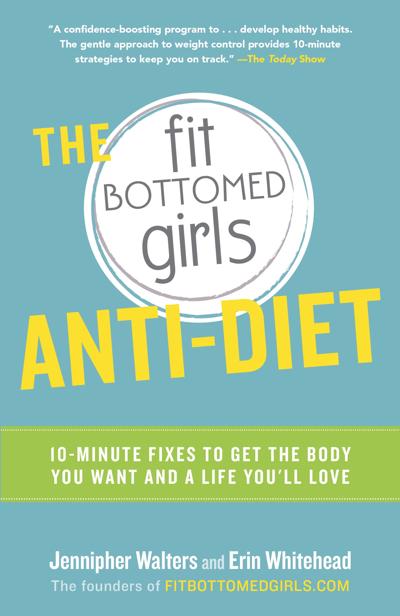 fbg anti diet