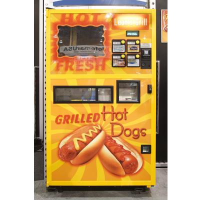 hot-dog-vending-machine-0710-xl